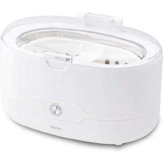 超音波洗浄機♡ メガネ 時計 貴金属 入れ歯 シェーバー アクセサリー