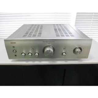 デノン(DENON)の名機DENON(デノン)アンプ PMA-1500AE メンテナンス済品 (アンプ)