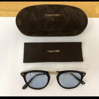 トムフォード(TOM FORD)のトムフォード メガネ サングラス(サングラス/メガネ)
