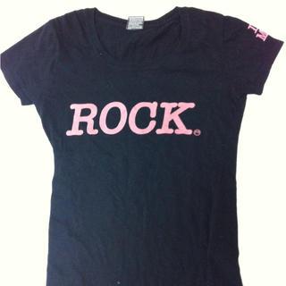 マウジー(moussy)のmoussyTシャツ(Tシャツ(半袖/袖なし))