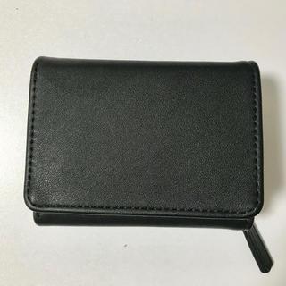 シマムラ(しまむら)の財布(財布)
