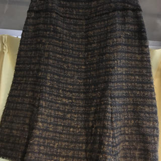 アルティザン(ARTISAN)のアルチザン スカート(ひざ丈スカート)