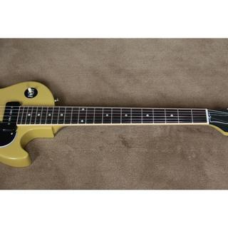 ギブソン(Gibson)の追加画像 Gibson Les Paul Special(エレキギター)