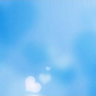 ムジルシリョウヒン(MUJI (無印良品))の敏感肌用薬用 美白美容液 2本セット(美容液)