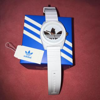アディダス(adidas)の専用です。(腕時計)