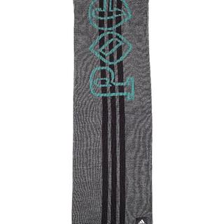 アディダス(adidas)の◆ Gosha Rubchinskiy × adidas マフラー スカーフ ◆(マフラー)