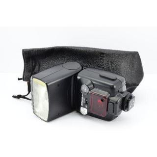 ニコン(Nikon)の★極上美品★ニコン NIKON SB-26 スピードライト(ストロボ/照明)