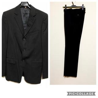 ジャンポールゴルチエ(Jean-Paul GAULTIER)のゴルチエ  スーツ(セットアップ)