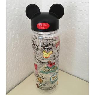 ディズニー(Disney)のディズニードリンクボトル(水筒)