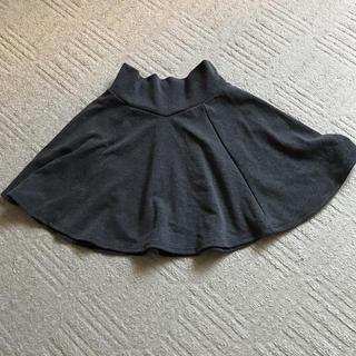 しまむら - フレアースカート