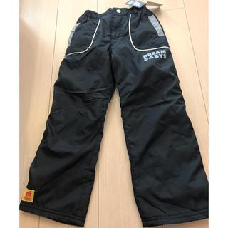 ドリームベイビーズ(DREAMBABYS)の新品 ベビードール DREAMBABYS ズボン(パンツ/スパッツ)