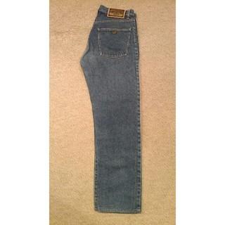 アルマーニジーンズ(ARMANI JEANS)の新品  Armani Jeans  デニム ジーンズ(デニム/ジーンズ)