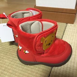 ディズニー(Disney)のブーツ(ブーツ)