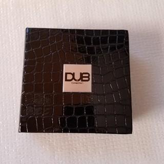 ダブコレクション(DUB Collection)のDUBのジュエルケース(小物入れ)