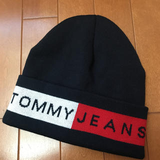 トミー(TOMMY)のtoshigon様専用(ニット帽/ビーニー)