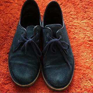 ジーティーホーキンス(G.T. HAWKINS)のブーツ(ブーツ)