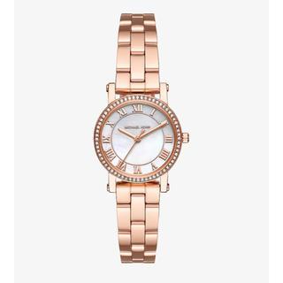 39e0e68e2a3d マイケルコース(Michael Kors)のMICHAEL CORS 腕時計レディース(腕時計)