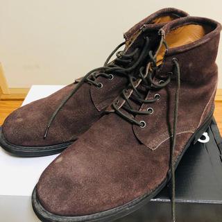 ハレ(HARE)のHARE ブーツ(ブーツ)
