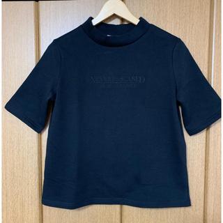 ザラホーム(ZARA HOME)の🌹ZARA裏毛付き   トップス(Tシャツ(長袖/七分))