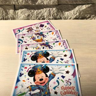 ディズニー(Disney)のターク様専用出品(遊園地/テーマパーク)