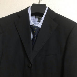 ティーケー(TK)のTK TAKEO KIKUCHI スーツ(セットアップ)