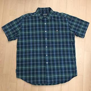 サンタスティック(SANTASTIC!)のサンタスティック(Tシャツ/カットソー(半袖/袖なし))