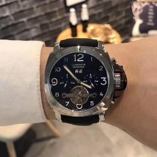 new product c0151 a6ce7 安いパネライ 掛け時計の通販商品を比較 | ショッピング情報の ...