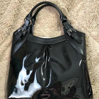 ハマノヒカクコウゲイ(濱野皮革工芸)のハンドバッグ(ハンドバッグ)