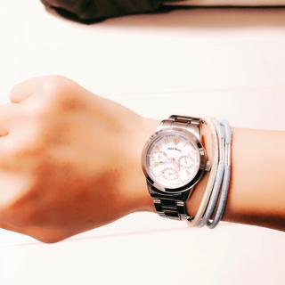 エンジェルハート(Angel Heart)のエンジェルハート 腕時計(腕時計)