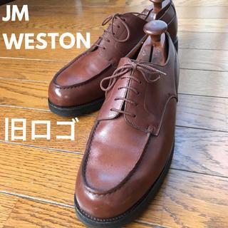 ジェーエムウエストン(J.M. WESTON)のJM WESTON (ドレス/ビジネス)