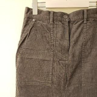 オキラク(OKIRAKU)のオキラク★タイトスカート(ひざ丈スカート)
