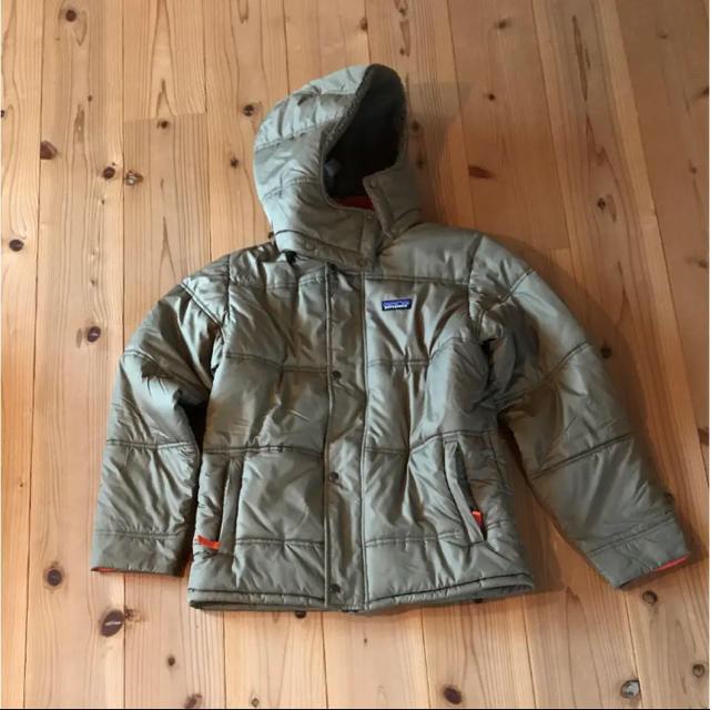 patagonia(パタゴニア)のパタゴニア  中綿ジャケット レディースのジャケット/アウター(ダウンジャケット)の商品写真