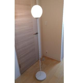 フランフラン(Francfranc)の美品です✴DAIKO 大光電機 フロアスタンド 照明(フロアスタンド)