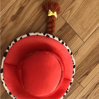 ディズニー(Disney)のジェシー 帽子 値下げ(ハット)