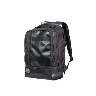 TREK ボントレガー バックパック Harelbeke Backpack(バッグ)
