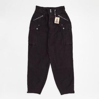 エンジニアードガーメンツ(Engineered Garments)のNigel Cabourn LYBRO ミリタリー パンツ 34 XL(ワークパンツ/カーゴパンツ)