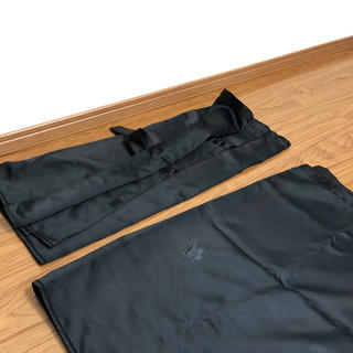 とも様  専用  トラックカーテン(トラック・バス用品)