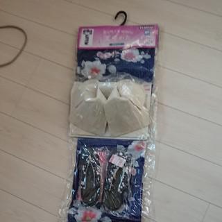 シマムラ(しまむら)の新品浴衣(浴衣)