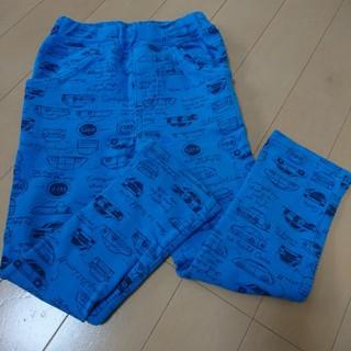 ムージョンジョン(mou jon jon)の丸高衣料パンツ100(パンツ/スパッツ)