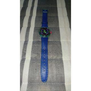 スウォッチ(swatch)のswatch(腕時計)