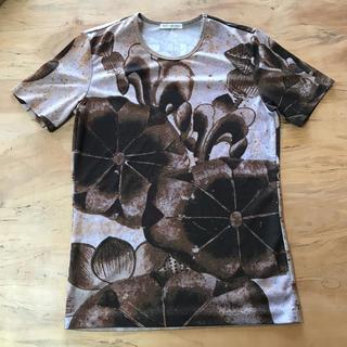 プリーツプリーズイッセイミヤケ(PLEATS PLEASE ISSEY MIYAKE)のプリーツプリーズ  Tシャツ(カットソー(半袖/袖なし))
