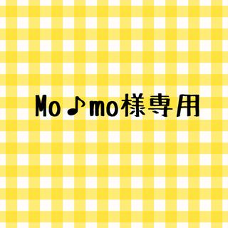 マキタ(Makita)の✨値下げしました✨makita 充電器  *DC10SA*(掃除機)
