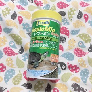 レプトミン(爬虫類/両生類用品)