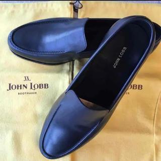 ジョンロブ(JOHN LOBB)の【未使用】John lobb Chester (ドレス/ビジネス)