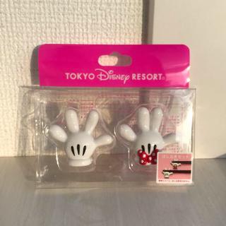 ディズニー(Disney)の★新品★ ミッキー ミニー 箸置き(その他)