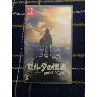 ニンテンドースイッチ(Nintendo Switch)の任天堂 Switch(その他)