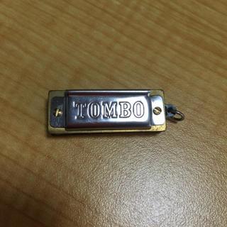 Tombo ベビーハーモニカ(ハーモニカ/ブルースハープ)