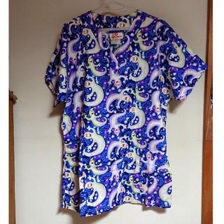 パナマボーイ(PANAMA BOY)のPANAMA BOY  Tシャツ(Tシャツ/カットソー(半袖/袖なし))