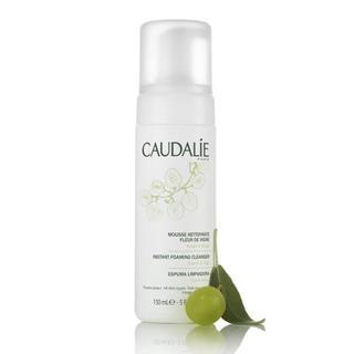 セフォラ(Sephora)のCAUDALIE インスタントフォーミングクレンザー (150ML)(洗顔料)
