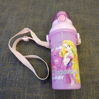 ディズニー(Disney)のラプンツェル 水筒(水筒)
